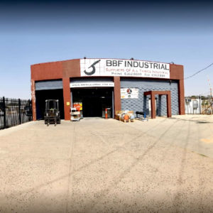 BBF Industrial Orange Store | BBF Industrial - Bolts, Fasteners, Tools & Equipment - Bathurst, Orange, Dubbo