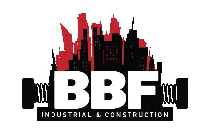 BBF Industrial