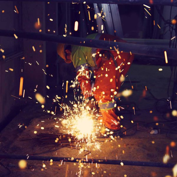 Industrial Welding | BBF Industrial - Bolts, Fasteners, Tools & Equipment - Bathurst, Orange, Dubbo